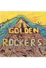 New Vinyl Various - Golden Rockers LP
