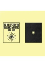 New Vinyl This Will Destroy You - Variations & Rarities: 2004-2019 Vol. I