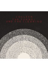 New Vinyl Colleen - The Tunnel And The Clearing