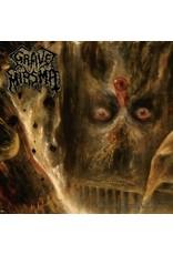 New Vinyl Grave Miasma - Abyss Of Wrathful Deities 2LP
