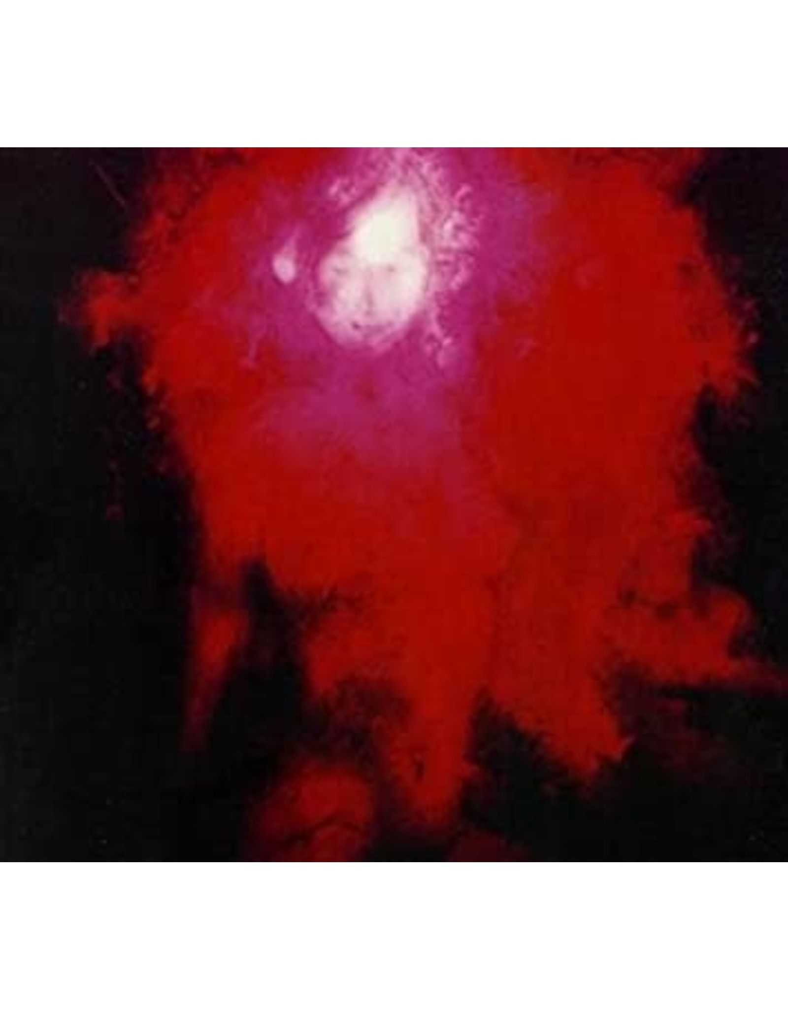 New Vinyl Porcupine Tree - Up The Downstair 2LP