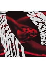 New Vinyl Maserati - Passages (Colored) LP
