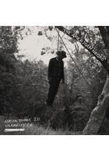 New Vinyl Adrian Younge - The American Negro (Tri-Fold) 2LP