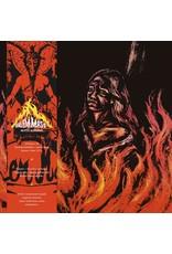 New Vinyl Salem Mass - Witch Burning LP