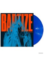 New Vinyl Atreyu - Baptize (Colored) LP