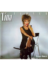 New Vinyl Tina Turner - Private Dancer [UK Import] LP