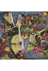 New Vinyl Roky Erickson - The Evil One (Colored) 2LP