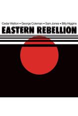 New Vinyl Eastern Rebellion - S/T LP