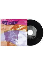 "New Vinyl Magic Roundabout – Sneaky Feelin' 7"""