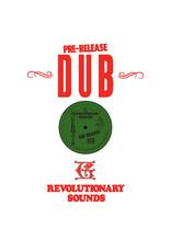 New Vinyl Germain - Pre-Release Dub LP