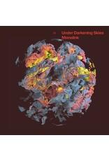 New Vinyl Monolink - Under Darkening Skies 2LP
