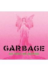 New Vinyl Garbage - No Gods No Masters (Colored) LP
