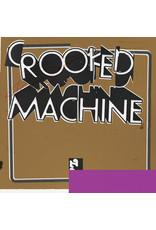 New Vinyl Roisin Murphy / Crooked Man - Crooked Machine 2LP