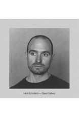 New Vinyl Nick Schofield - Glass Gallery LP
