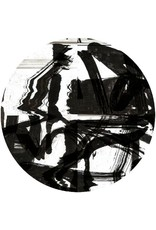 """New Vinyl Rian Treanor - Obstacle Scattering EP 12"""""""