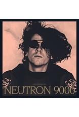 New Vinyl Neutron 9000 - Lady Burning Sky 3LP