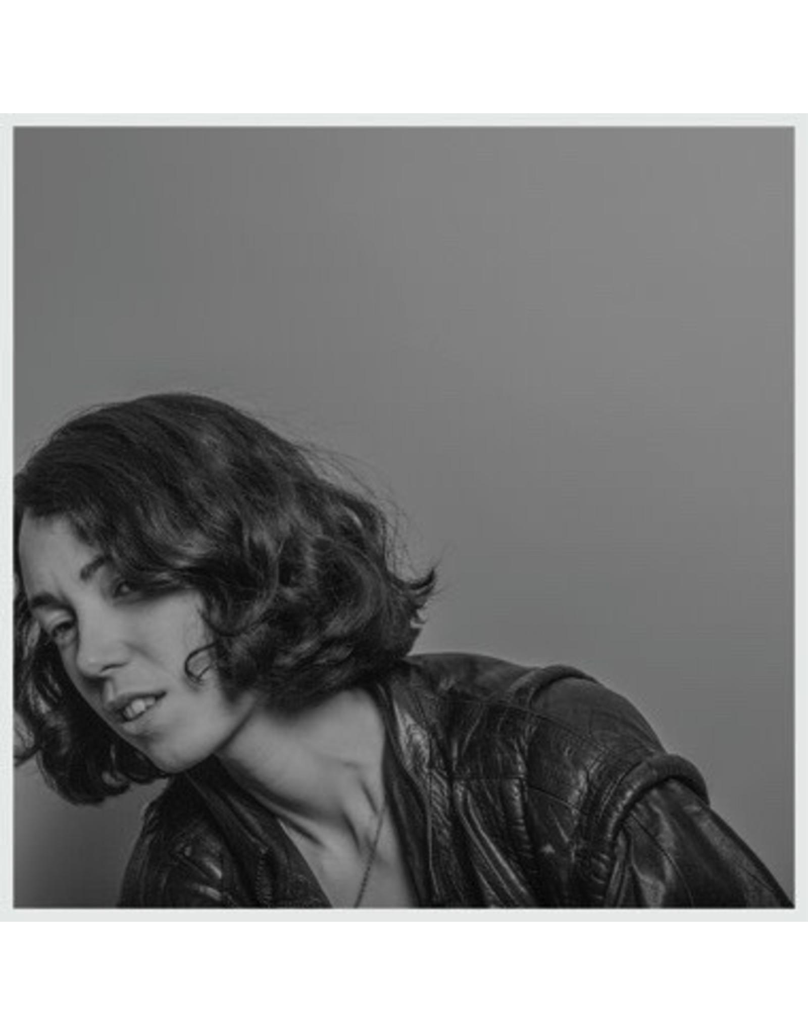 New Vinyl Kelly Lee Owens - S/T (Extended Version) LP