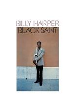 New Vinyl Billy Harper - Black Saint LP