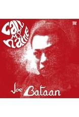 New Vinyl Joe Bataan - Call My Name LP