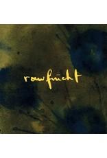 New Vinyl Rawfrucht - S/T LP