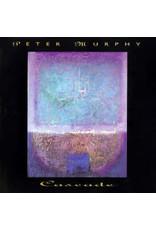 New Vinyl Peter Murphy - Cascade (Colored) 2LP