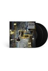 New Vinyl Nine Inch Nails - Hesitation Marks 2LP