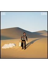 New Vinyl Islands - Islomania LP