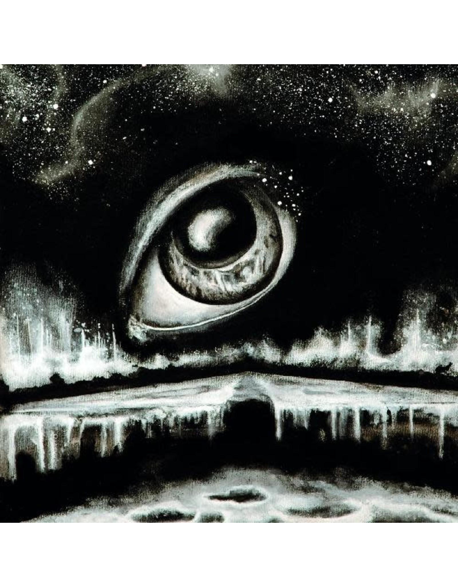 New Vinyl UFO Over Lappland - S/T (Colored) LP