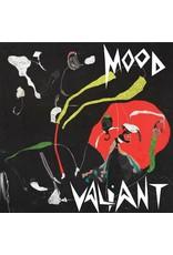 New Vinyl Hiatus Kaiyote - Mood Valiant LP