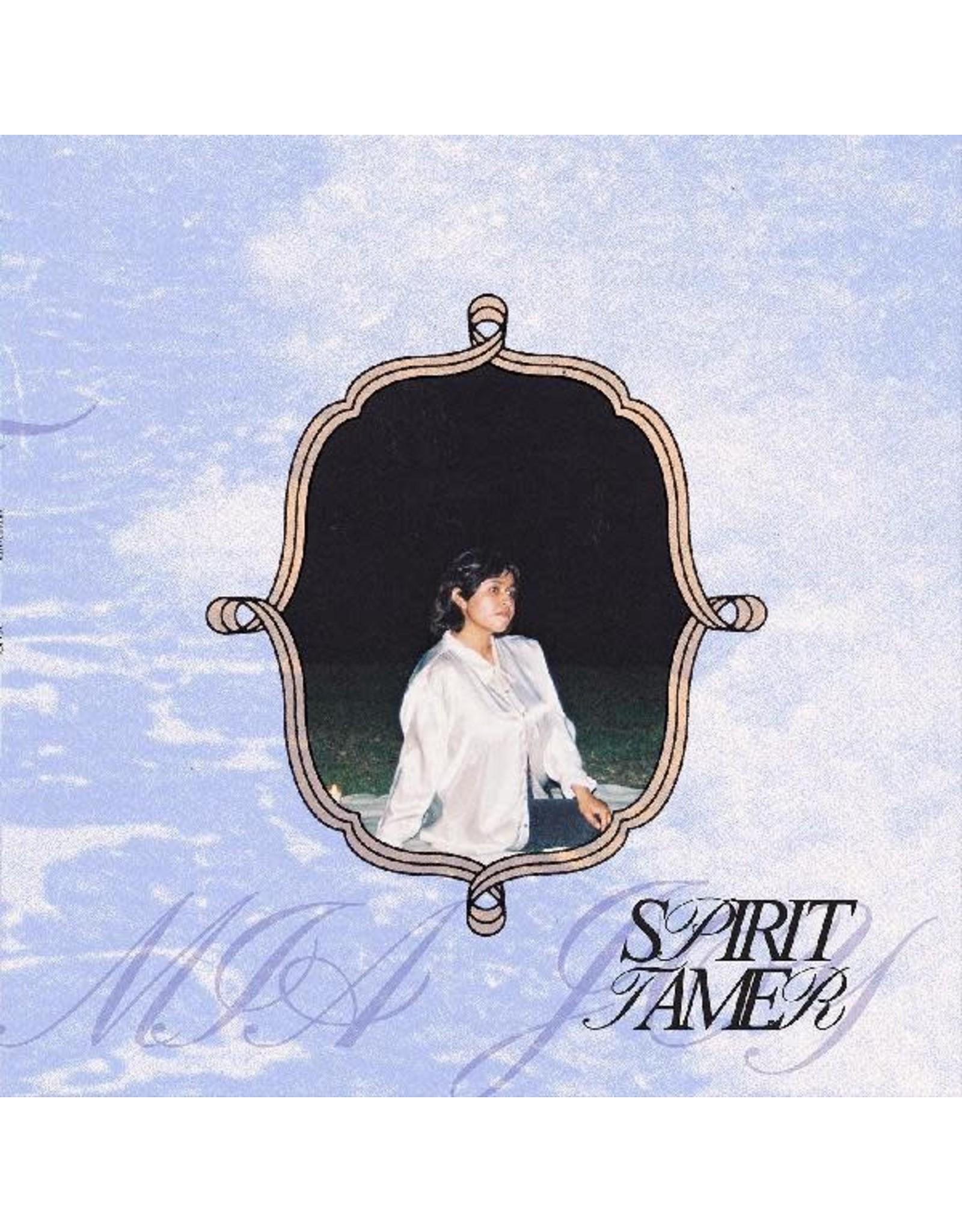 New Vinyl Mia Joy - Spirit Tamer (Colored) LP