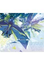 New Vinyl Degiheugi - Dancing Chords & Fireflies (Colored) 2LP