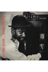 New Vinyl Vivian Jones - Bank Robbery LP