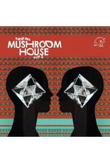 New Vinyl Various - Kapote Pres Mushroom House Vol. 2 2LP
