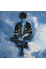 New Vinyl The Durutti Column - Sex & Death (Blue & Silver) LP