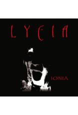 New Vinyl Lycia - Ionia 2LP