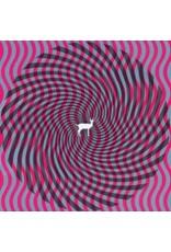 New Vinyl Deerhunter - Cryptograms / Fluorescent Grey 2LP