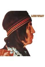 New Vinyl Link Wray - S/T LP