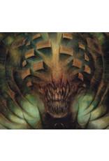 New Vinyl Horrendous - Idol (Colored) LP