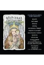 New Vinyl Various - Nativity In Black: Tribute To Black Sabbath 2LP