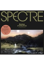 New Vinyl Para One - SPECTRE: Machines Of Loving Grace 2LP