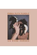 New Vinyl Emma Ruth Rundle - On Dark Horses LP
