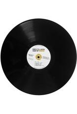 New Vinyl MF Doom & Madlib - Madvillian (Four Tet Remixes) LP