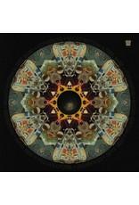 New Vinyl Bacao Rhythm & Steel Band - Expansions (IEX, Deep Emerald) LP