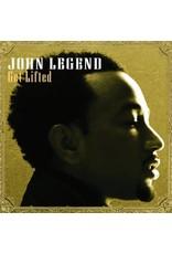 New Vinyl John Legend - Get Lifted [EU Import] 2LP