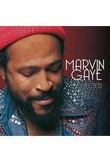 New Vinyl Marvin Gaye - Collected [EU Import] 2LP