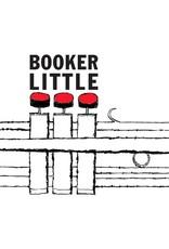 New Vinyl Booker Little - S/T LP