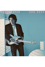 New Vinyl John Mayer - Sob Rock LP
