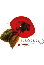 New Vinyl Piroshka - Love Drips And Gathers (Colored) LP
