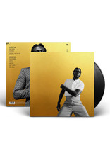 New Vinyl Leon Bridges - Gold-Diggers Sound LP