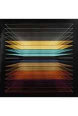 New Vinyl Partynextdoor - Colours (Colored) LP